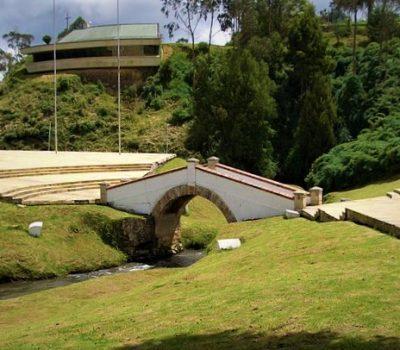 Puente-de-Boyaca.jpg
